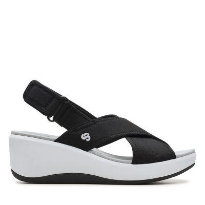 92344d9c Women's Shoes, Boots & More on Sale - Clarks® Shoes Official Site