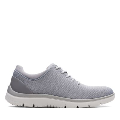 614e9c8a423 Mens CLOUDSTEPPERS™ View All - Clarks® Shoes Official Site