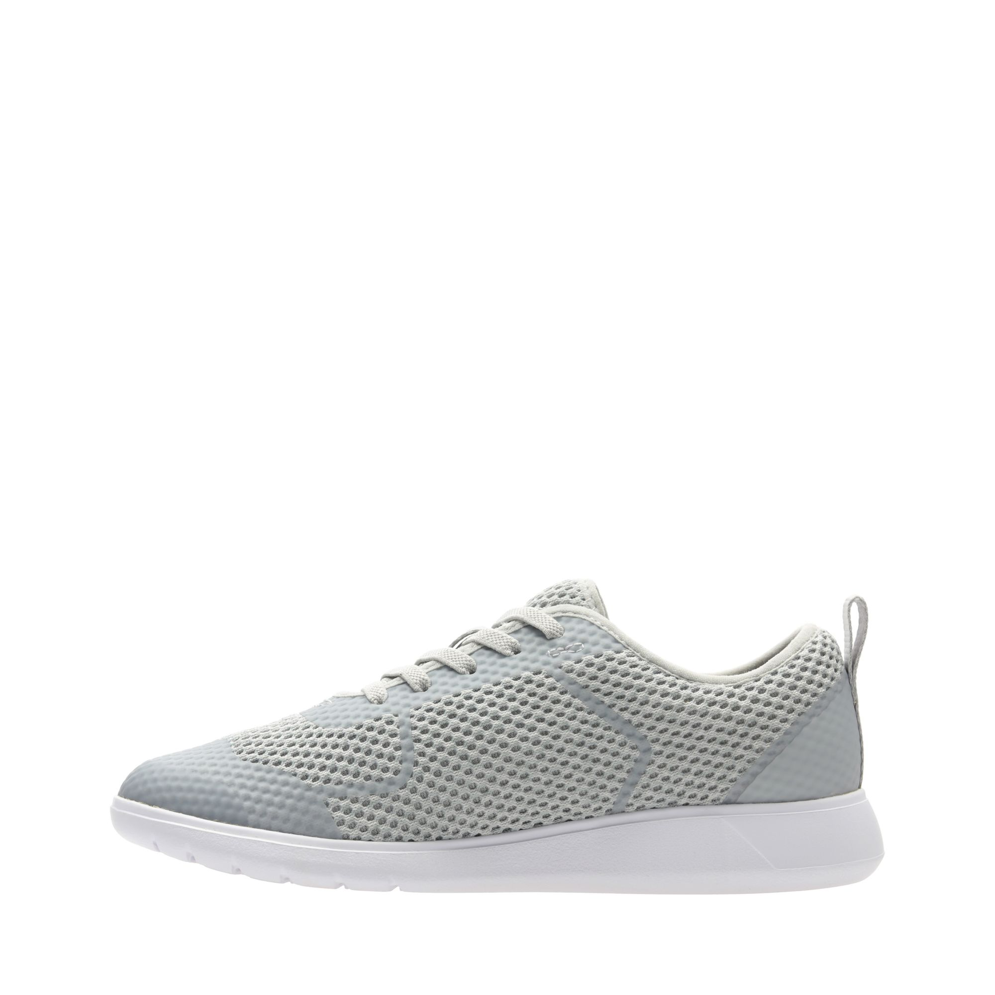 Scape Soar Kid Grey Synthetic- ONLY .99 in Grey, Original price !