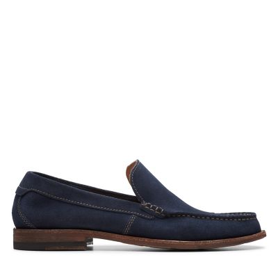2f2f86bee Men s Driving Shoes - Clarks® Shoes Official Site