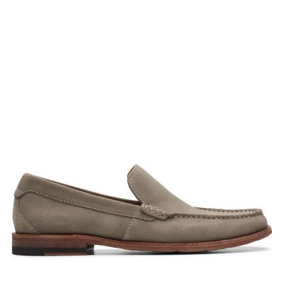 81e66b6fec Men's Casual Shoes - Clarks® Shoes Official Site