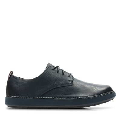 1331ecd65 Clarks SS19 Men's Sale | Clarks Shoes | Up to 60% Off