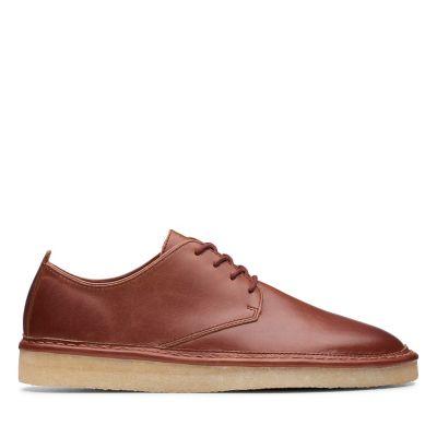 58eb6c9a4c51cb Soldes Homme | Soldes chaussures Homme | Clarks.fr