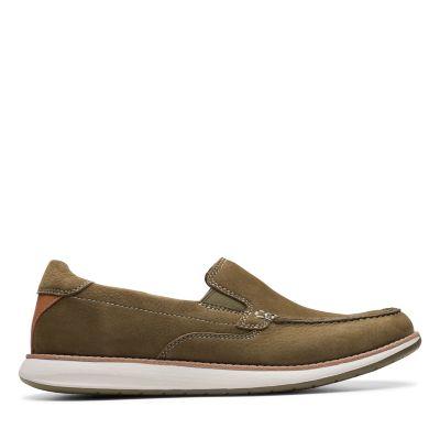 006097595fb Heren schoenen | Een ruim assortiment Herenschoenen online | Clarks