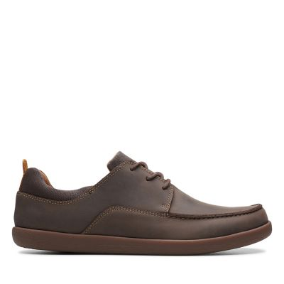 f19629f86804 Men s Unstructured Shoes - Clarks® Shoes Official Site