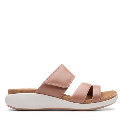 abd22eae Zapatos Cómodos Mujer | Compra Zapato Cómodo | Clarks