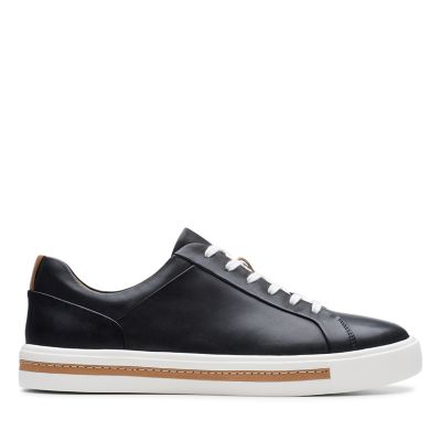 82bd145998a Women s Trainers