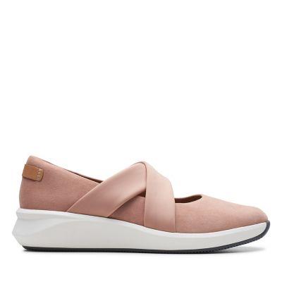 a55e0bcd16a4 Women s Casual Shoes - Clarks® Shoes Official Site