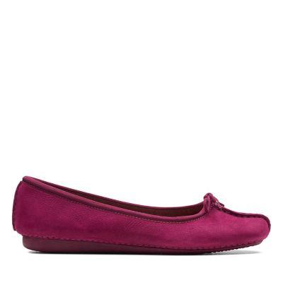 fba54b104c24b1 Chaussures confort Femme | Chaussures pieds sensibles | Clarks