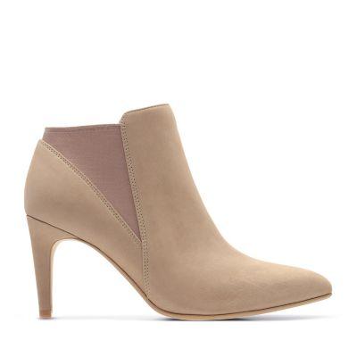 c35f24fe2 Zapatos tallas grandes mujer