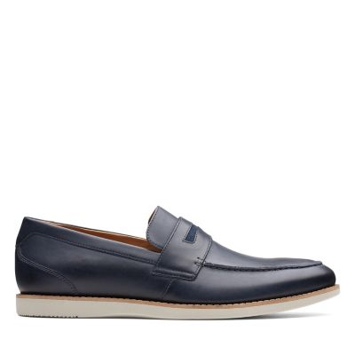 9977c464216d8a Soldes Homme | Soldes chaussures Homme | Clarks.fr