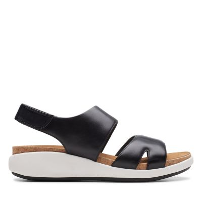 15cc7196641c The Most Comfortable Sandals for Women - Clarks® Shoes Official Site
