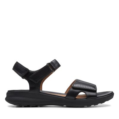 283faaa2a Flat Sandals for Women - Clarks® Shoes Official Site