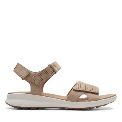 edf68dea Women's Summer Sale | Clarks Shoes | Up to 60% Off
