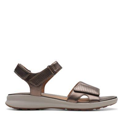 9d41a592d Women s Sandals