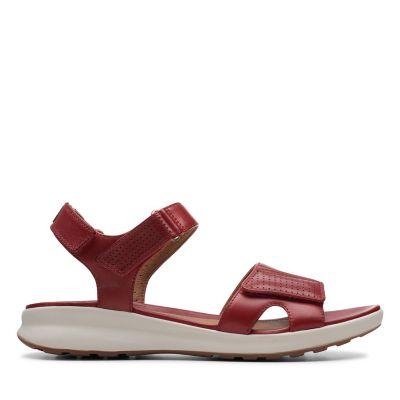 Zapatos Verano MujerVeraniegos MujerVeraniegos Clarks Zapatos Verano BxeCrdWo
