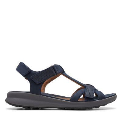 Flat T Bar Flat SandalsComfortable Clarks Bar SandalsComfortable Flat Clarks SandalsComfortable T T Bar m0wN8Ovn