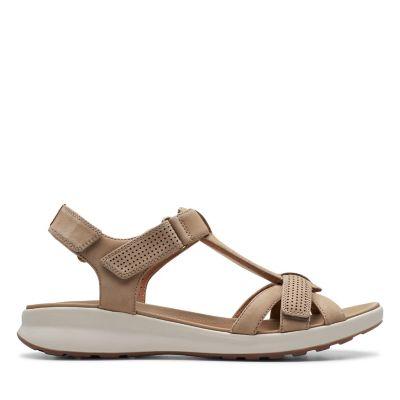 231de7b7 Unstructured| Zapatos Ligeros y Flexibles para Mujer | Clarks