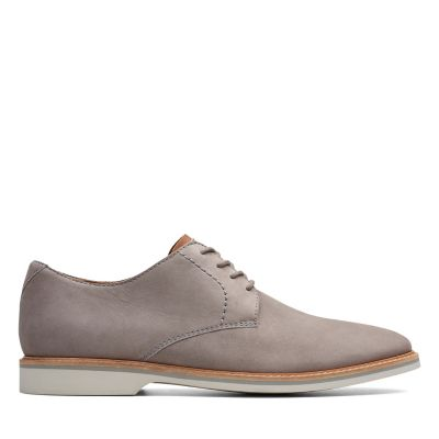 ab155b280e8 Men's Shoes, Boots & More on Sale - Clarks® Shoes Official Site