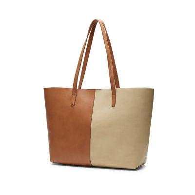 2f68e175f7b Women's Handbags & Purses - Accessories - Clarks® Shoes Official Site
