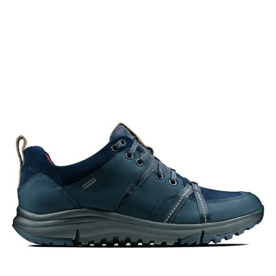 313be397 Waterproof & Breathable GORE-TEX Styles | Clarks
