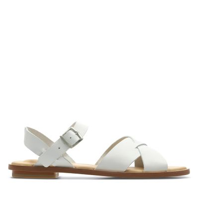 e04c9527291 Women s Sandals