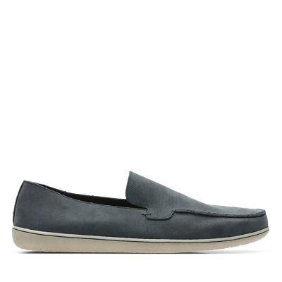 91c75db84361 Saltash Free. Mens Shoes