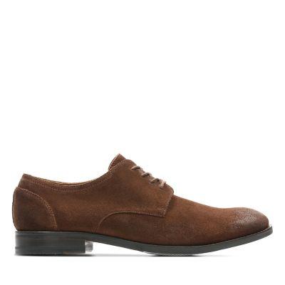300040e6 Men's Shoes, Boots & More on Sale - Clarks® Shoes Official Site