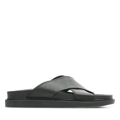 27d74a256 Men s Sandals - Clarks® Shoes Official Site