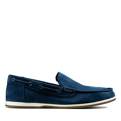 bc03999511e Men's Summer Sale | Clarks Shoes | Up to 60% Off