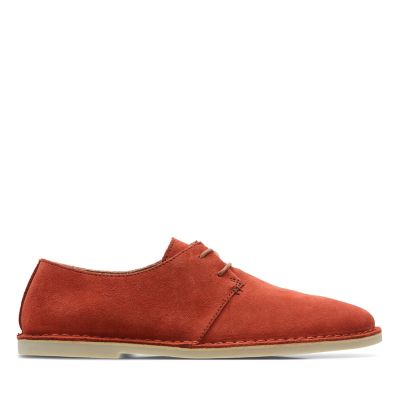d2302406b82 Mens Casual Shoes