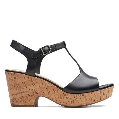 64dc3c34 Sandalias | Sandalias Cómodas de Mujer Calidad Premium | Clarks