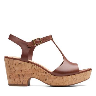 7ecd9ed9 Rebajas zapatos mujer online | Clarks.es