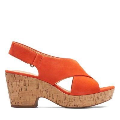 446a405f930 Heeled Sandals