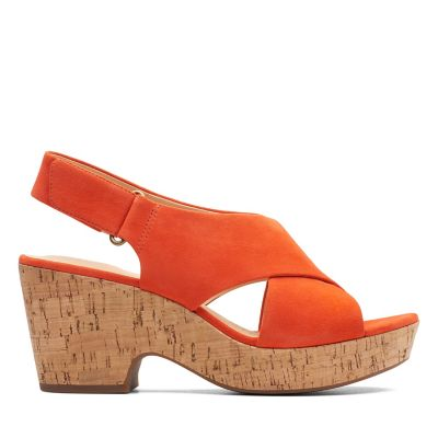 711b460907cf Heeled Sandals