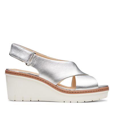 8d5ed6af Rebajas zapatos mujer | Grandes descuentos zapatos online | Clarks