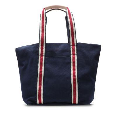 b89e56328e3 Damestassen | Shop Leren Tassen Online | Clarks