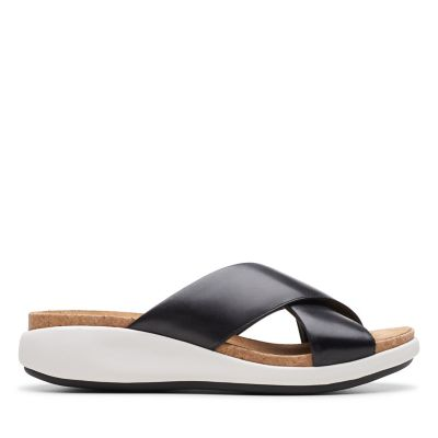 97f9971093 The Most Comfortable Sandals for Women - Clarks® Shoes Official Site