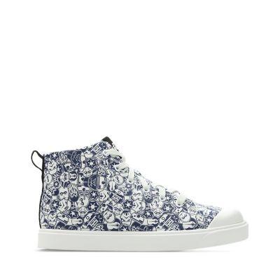 39257b97f05 Star Wars Kids  Shoes