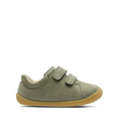 531d3014d658 Pre-walking Shoes | Baby Crawling Shoes | Clarks
