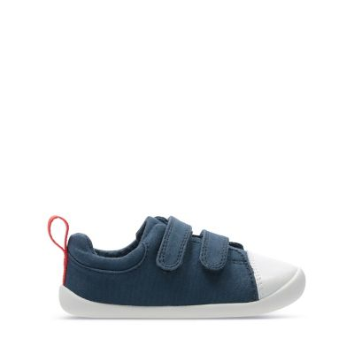 4e6c820e6e Pre-walking Shoes | Baby Crawling Shoes | Clarks