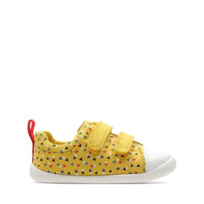 13afedf77ab Toddler Shoes