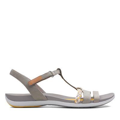super cute 854d8 fda11 Damenschuhe Größe 34 | Schuhe Untergrößen| Clarks