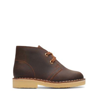 970589301 Clarks Kids Originals - Clarks® Shoes Official Site