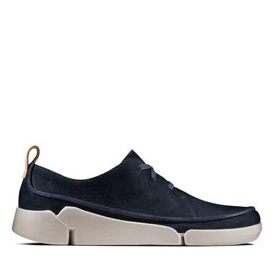 4101f48e929 Zapatos Ancho Especial Mujer
