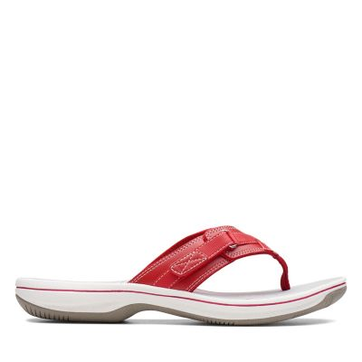 5db614ab2ea Women's Summer Shoes | Summer Shoes & Holiday Shop | Clarks