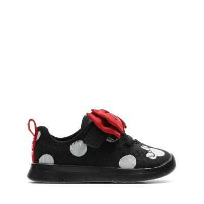 3ba23e79408d Girls First Shoes