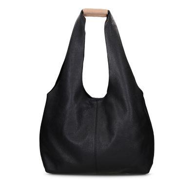 bde66bf4 Handbags, Shoulder Bags & Purses | Clarks