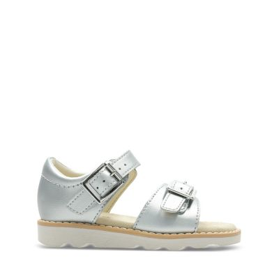 Clothing, Shoes & Accessories Clarks Kids Sandals Size 6g Unisex Shoes Brand New Buy One Give One