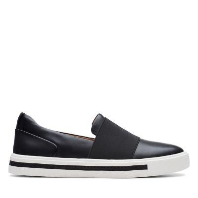 Instappers Dames | Shop Loafers Dames | Clarks